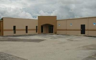 Commercial For Sale: 131 Us 27 N