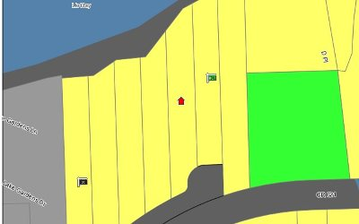 Lake Placid Residential Lots & Land For Sale: 492 Cr 621 E