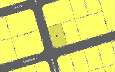Lake Placid Residential Lots & Land For Sale: 3053 Hollow Oak Ave