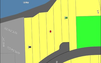 Lake Placid Residential Lots & Land For Sale: 488 Cr 621 E