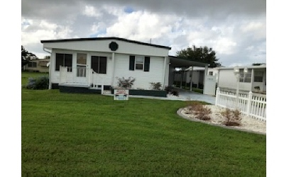 Lake Placid, Avon Park, Lorida, Sebring Single Family Home For Sale: 3503 Maine Ave