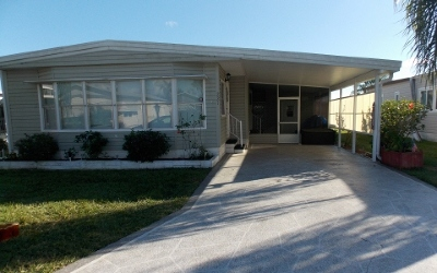 Avon Park, Lake Placid, Lorida, Sebring Mobile/Manufactured For Sale: 221 Bedford St
