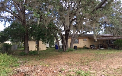 Avon Park FL Residential Lots & Land For Sale: $59,000