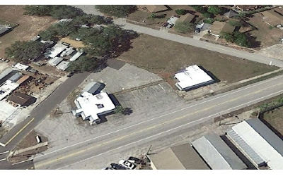 Highlands County Commercial For Sale: 939 Sr 17 N (+913)