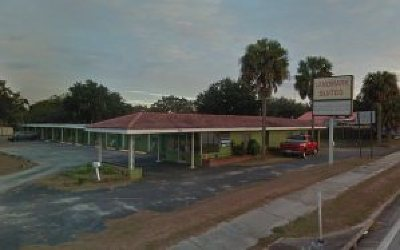 Highlands County Commercial For Sale