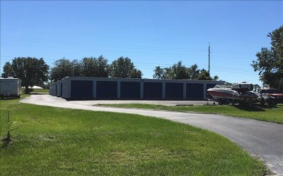 Highlands County Commercial For Sale: 6220 Red Cedar Road