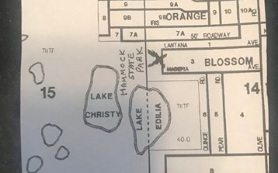 Residential Lots & Land For Sale: 5721 N Delicious Rd