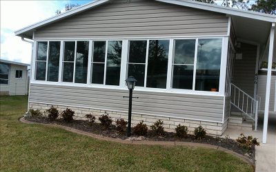 Avon Park, Lake Placid, Lorida, Sebring Mobile/Manufactured For Sale: 406 Town And Country Blvd