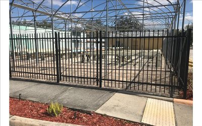 Commercial For Sale: 328 Lime St