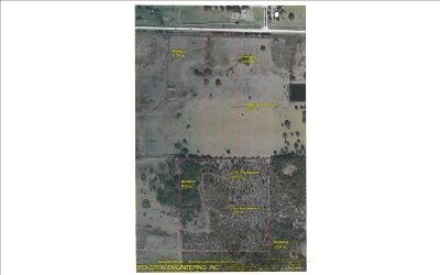 Residential Lots & Land For Sale: 6969 Us 98