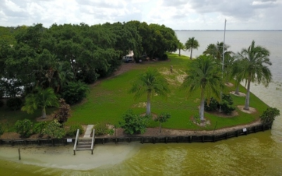 Lake Placid Residential Lots & Land For Sale: 8 Lake June In Winter Dr