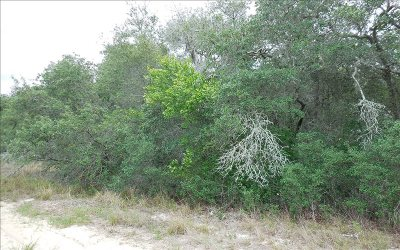 Residential Lots & Land For Sale: 2628 N Johnson Rd