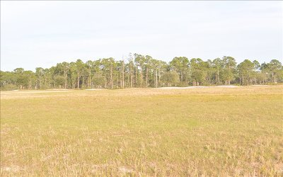 Residential Lots & Land For Sale: 2012 Overlook Bay Dr