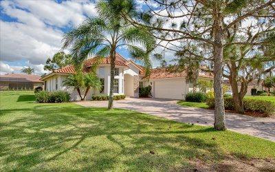 Avon Park, Lake Placid, Sebring Single Family Home For Sale: 5016 Sugar Bay Street