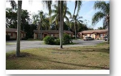 Avon Park FL Multi Family Home For Sale: $65,000