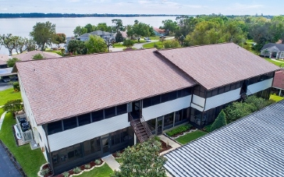 Lake Placid Condo/Townhouse For Sale: 11 Charlton Dr