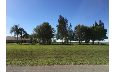 Residential Lots & Land For Sale: 808 Winston Dr