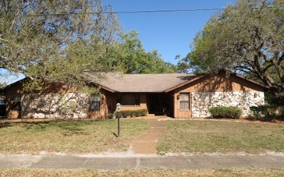 Highlands County Single Family Home For Sale: 3808 Westminster Road