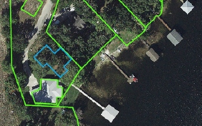 Lake Placid Residential Lots & Land For Sale: 204 Yesteryear Ln