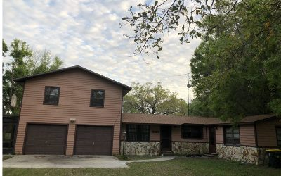 Avon Park, Lorida, Lake Placid, Sebring Single Family Home For Sale: 5066 E Butler Road