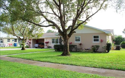 Avon Park, Lorida, Lake Placid, Sebring Single Family Home For Sale: 1720 Pasadena Ave