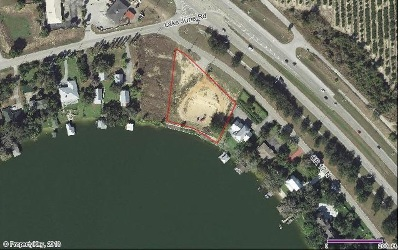 Lake Placid Residential Lots & Land For Sale: 1442 Cr 17 N