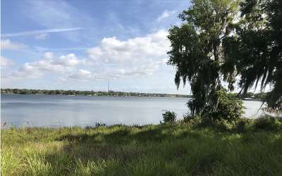 Highlands County Residential Lots & Land For Sale: 508 Heartland Boulevard