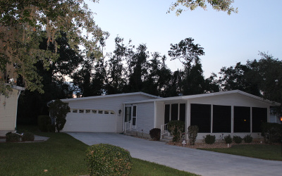 Mobile/Manufactured For Sale: 2784 E Waterview Dr.