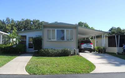 Avon Park, Lake Placid, Lorida, Sebring Mobile/Manufactured For Sale: 18 Skyline Dr