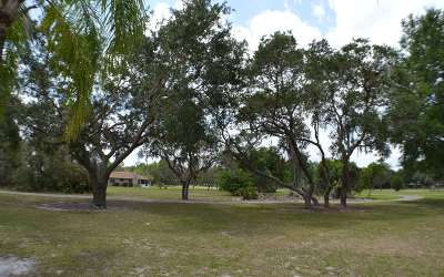 Sebring FL Residential Lots & Land For Sale: $64,000