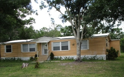 Lake Placid Single Family Home For Sale: 1720 Cr 29