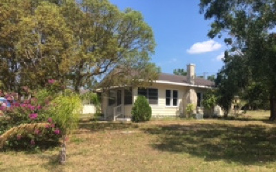 Lake Placid, Avon Park, Lorida, Sebring Single Family Home For Sale: 323 Mat-Lo Ave