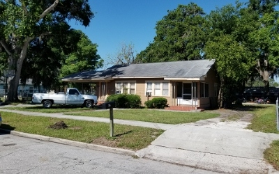 Single Family Home For Sale: 316 S 11th Ave