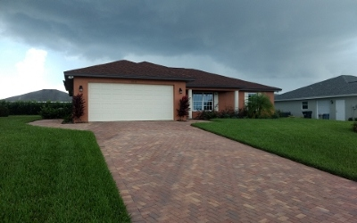 Avon Park FL Single Family Home For Sale: $219,900