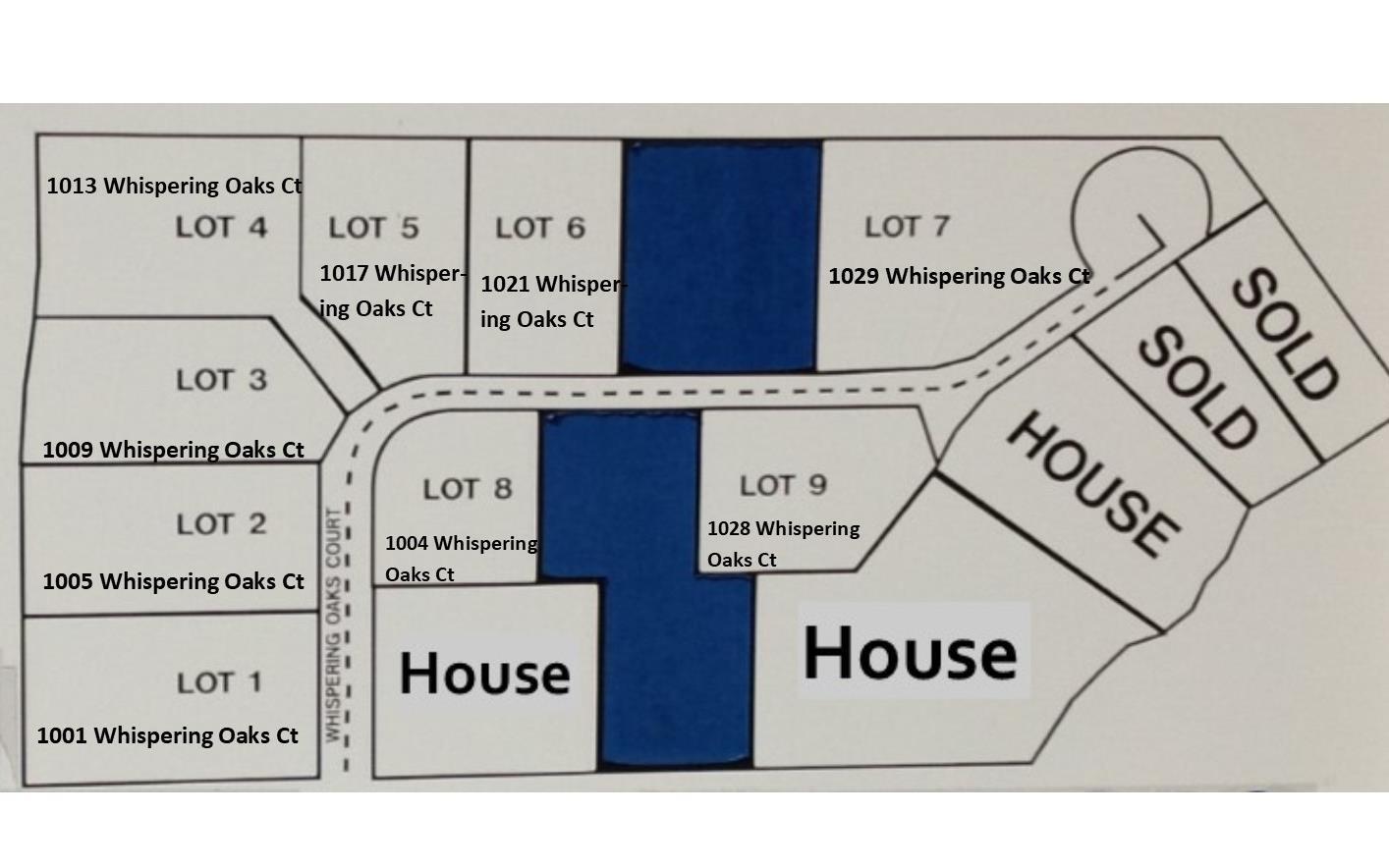Heartland Florida Map.Listing 1005 Whispering Oaks Ct Sebring Fl Mls 247771