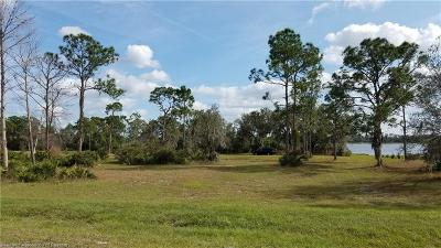 Residential Lots & Land For Sale: 4088 Camp Shore Drive