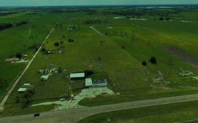 Highlands County Commercial For Sale: 4 Us 27 S