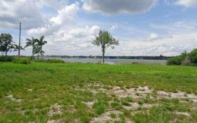 Lake Placid Residential Lots & Land For Sale: 17472 Memminger Ave