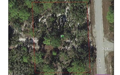 Lake Placid Residential Lots & Land For Sale: 1062 Lorca St