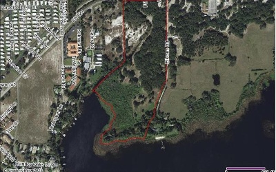 Lake Placid Residential Lots & Land For Sale: 167 Elkcam Rd
