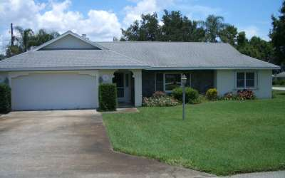 Avon Park, Lorida, Lake Placid, Sebring Single Family Home For Sale: 101 Lime Road NW