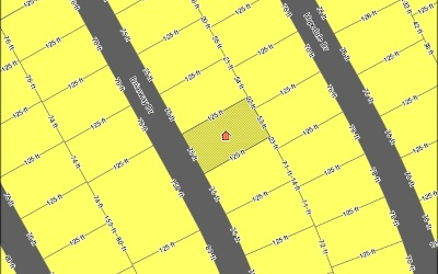 Lake Placid Residential Lots & Land For Sale: 217 Briarway Dr