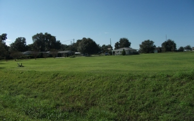 Commercial For Sale: 1377 Us Hwy 17 N