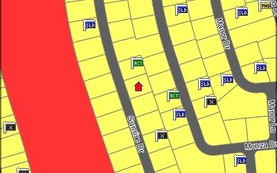 Heartland Florida Map.2601 Sunrise Dr Sebring Fl Mls 248984 Heartland Real Estate