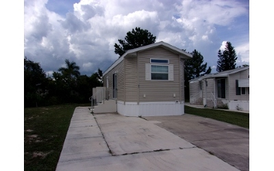 Avon Park, Lorida, Lake Placid, Sebring Single Family Home For Sale: 45 Hidden Harbor Lane