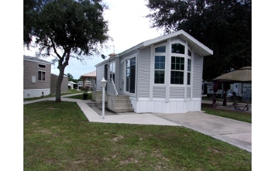 Avon Park, Lorida, Lake Placid, Sebring Single Family Home For Sale: 50 Hidden Harbor Lane