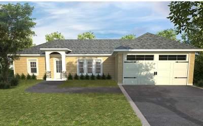 Single Family Home For Sale: 6713 Neda St
