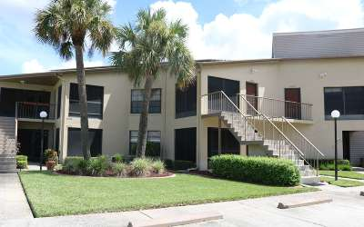 Sebring Condo/Townhouse For Sale: 6022 Matanzas Drive
