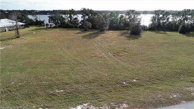 Residential Lots & Land For Sale: 4078 Camp Shore Drive