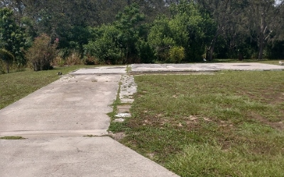 Avon Park Residential Lots & Land For Sale: 1010 Percy Ave